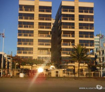 Fotos para Apto 4 Suites c/ ar frente para praia Itapema SC