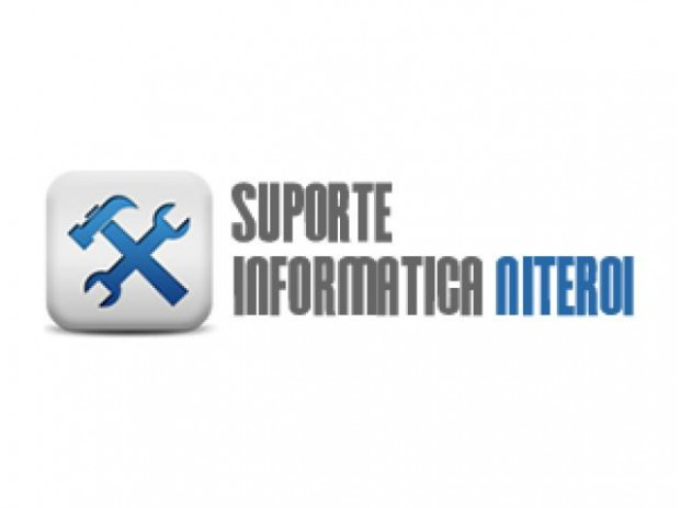 Fotos para (21) 2628-6407 - empresa suporte ti niterói
