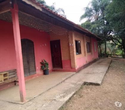 Fotos para CHÁCARA 16.000M² NO BAIRRO DO COSTINHA SJCAMPOSSP