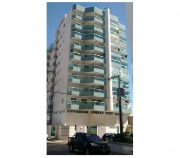 Fotos para Duplex alto padrão 4 suítes Navegantes Centro Ap037