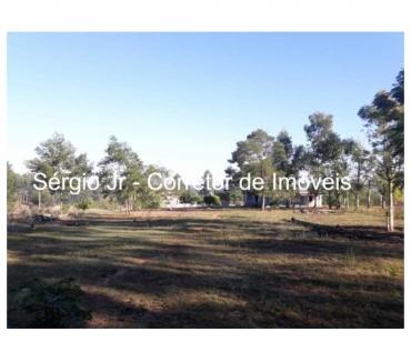 Fotos para Sítio com 9.550m² em Triunfo - Sobrado e Galpão - Aceito imó
