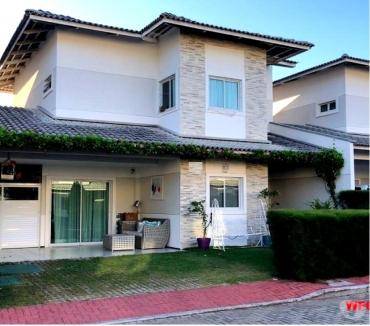Fotos para Palm Ville, casa com 4 quartos, 4 vagas, Móveis projetados