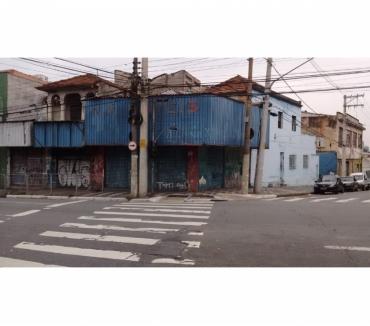 Fotos para Terreno a venda na Vila Prudente