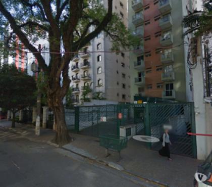 Fotos para Vendo Apartamento Jardins