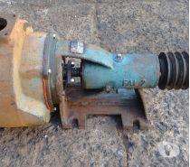 Fotos para Manutenção e Montagem Bombas de Pipa e Estacionárias