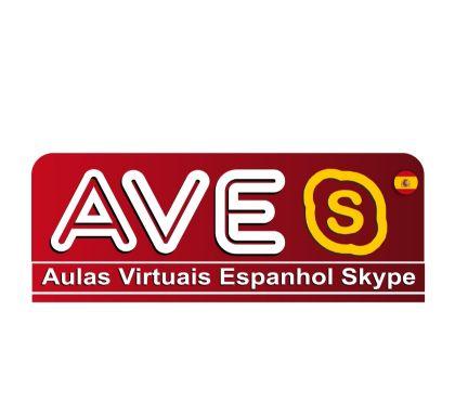 Fotos para Espanhol para negócios