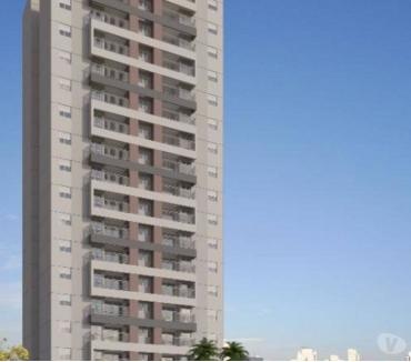 Fotos para Apartamento em construção em SBCampo ótima localização!!!