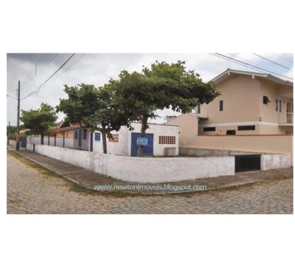Fotos para Permuta vende terreno 300m2 casa Navegantes Meia Praia Te34