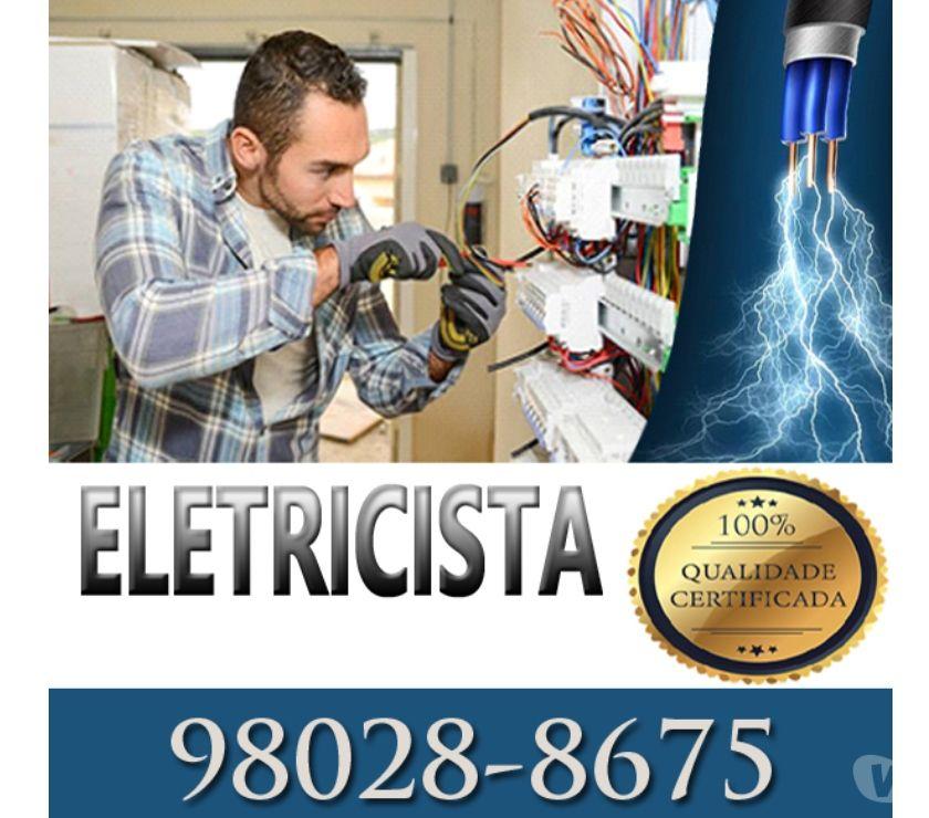 Outros serviços Rio de Janeiro RJ Bento Ribeiro - Fotos para Eletricista em Bento Ribeiro RJ
