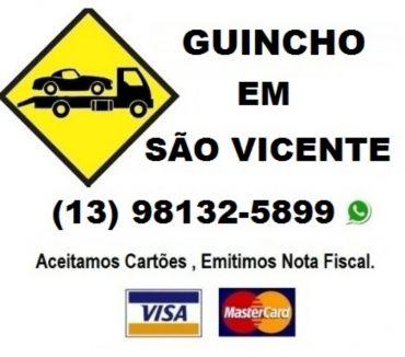 Fotos para Guincho em São Vicente (13) 98132-5899 Guincho 24 Horas