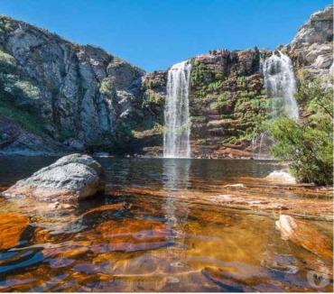 Fotos para Terreno de 1000m2 no Mirante da Serra 2 prox a Serra do Cipó