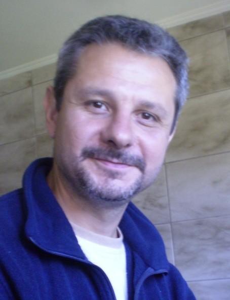 Fotos para PROFESSOR E TRADUTOR PORTUGUES ITALIANO CONSULADO RECIFE