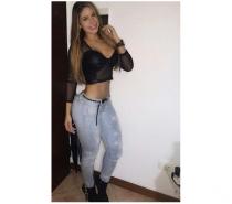 Fotos para Amanda, safadinha ninfo estilo colegial PROMOÇÃO 150R$ 1H