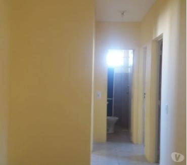 Fotos para Otimo Apartamento 03 Quartos no Carlito Pamplona