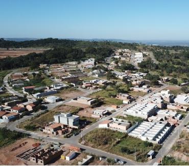 Fotos para LOTEAMENTO PARQUE DOS BURITIS - LOTES