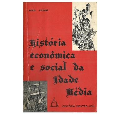 Fotos para V - Diversos Livros e Revistas