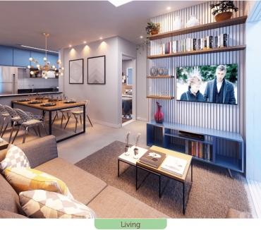 Fotos para Apartamento na planta na Vila Euro SBCampo!!!