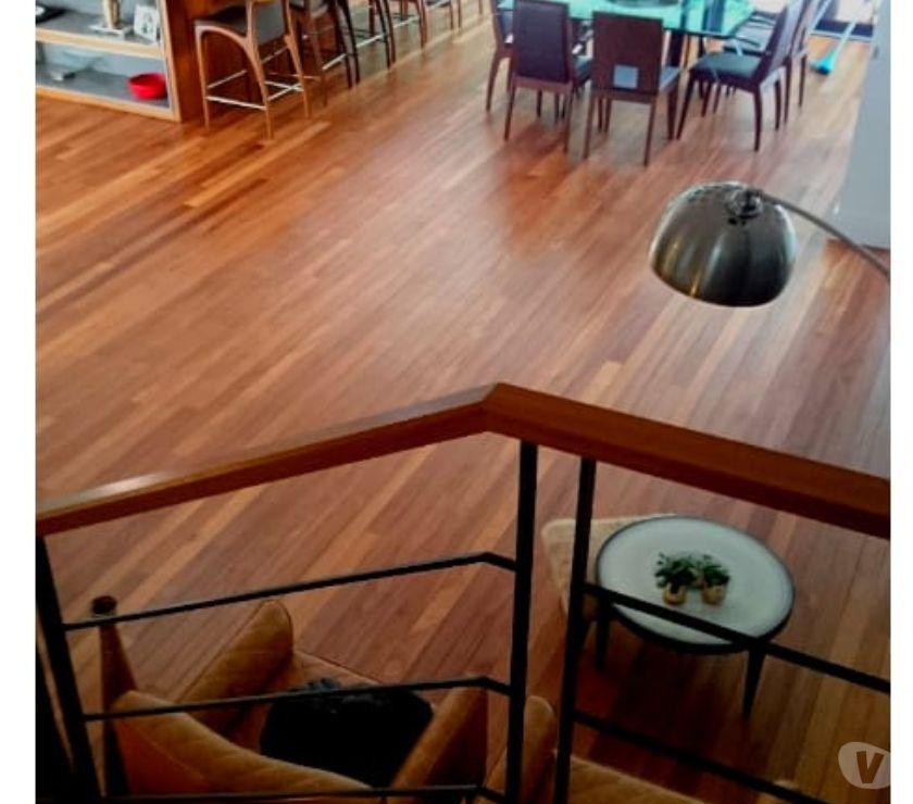 Reparo - Conserto - Reforma Joinville SC - Fotos para Precisando trocar o piso de sua casa?