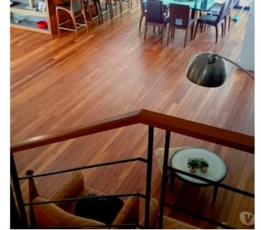Fotos para Precisando trocar o piso de sua casa?