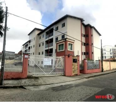 Fotos para Hesed Residence, apartamentos com 3 quartos em Messejana