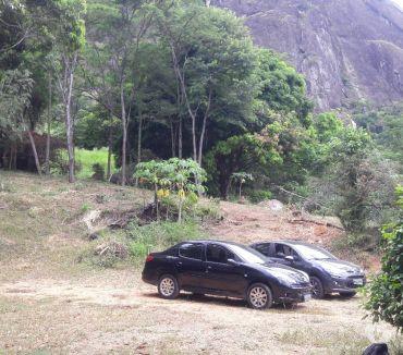 Fotos para Sitio Barra Alegre Ipatinga