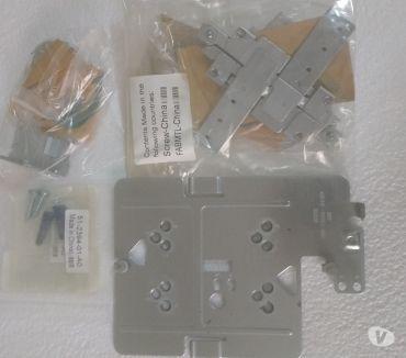 Fotos para Suporte Access Point Cisco Aironet Ap-1130 - 250 Peças