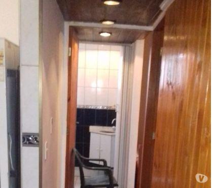 Fotos para Apartamento 3 dorm. 3 banheiros,por casa ou terreno