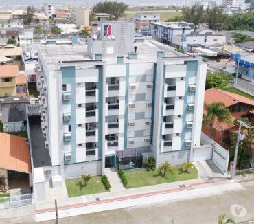 Fotos para Mar di Messina Balneário Rincão apartamento a venda