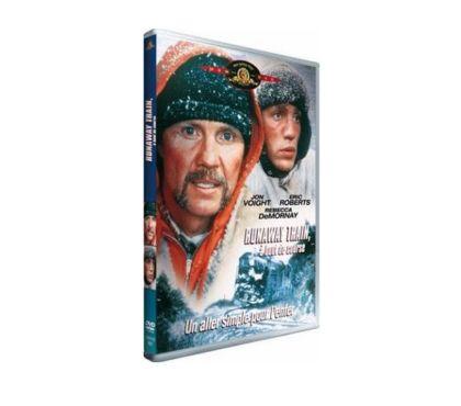 Dvd Expresso para o Inferno comprar usado  Jequie BA