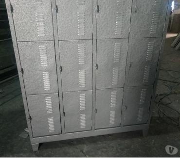 Fotos para 4227-5803-roupeiros de aço