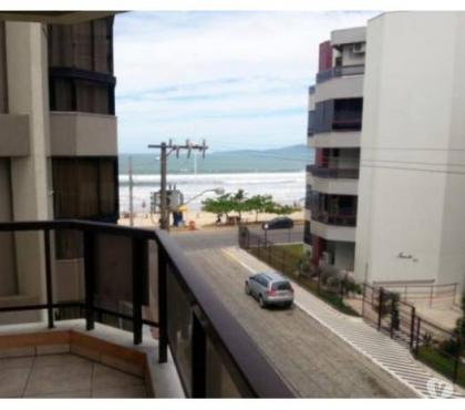 Fotos para Apartamento 3 quartos todos c/ ar a 30 mts da praia Itapema