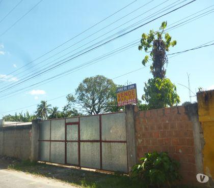 Fotos para Super Terreno 800M² (20x40) Junto Rio-Santos Itaguaí RJ