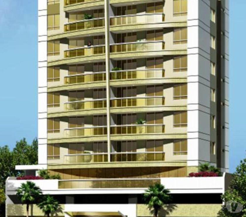 Empreendimentos imóveis Macae RJ - Fotos para Apartamento 2 quartos,MIRACH BLUE,Parque Valentina Miranda.