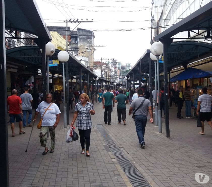Fotos para ALUGO 3 LOJAS - CALÇADÃO DA NILO PEÇANHA - CENTRO DE CAXIAS