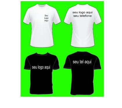 Fotos para Uniformes Profissionais Calça Camisas Pronta entrega Fabrica