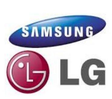 Usado, Conserto TV LED - LCD - LG . SAMSUNG MARAVILHAS MG comprar usado  Pitangui MG
