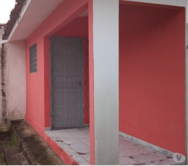 Fotos para Aluga-se casa, Bairro do Geisel João Pessoa - Pb