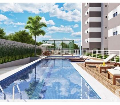 Fotos para CAIAPÓS Apartamento 3 dormitórios, sendo 1 suíte