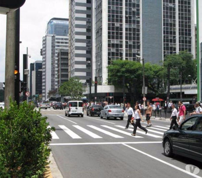 Fotos para Alugo Salas de 100 a 1000 M2 Paulista e Imediaçoes