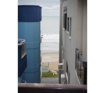 Fotos para Apto 2 suites c/ ar p/ 7 pessoas a 40 mts da praia
