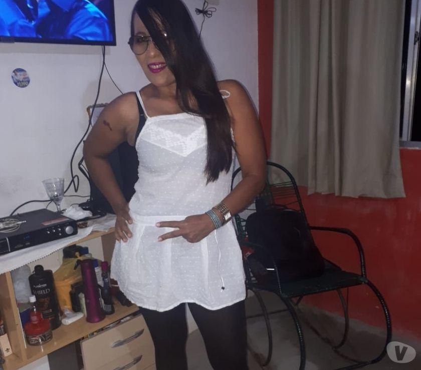 Mullher procura mulher Caxias RJ - Fotos para Quero amar e ser amada
