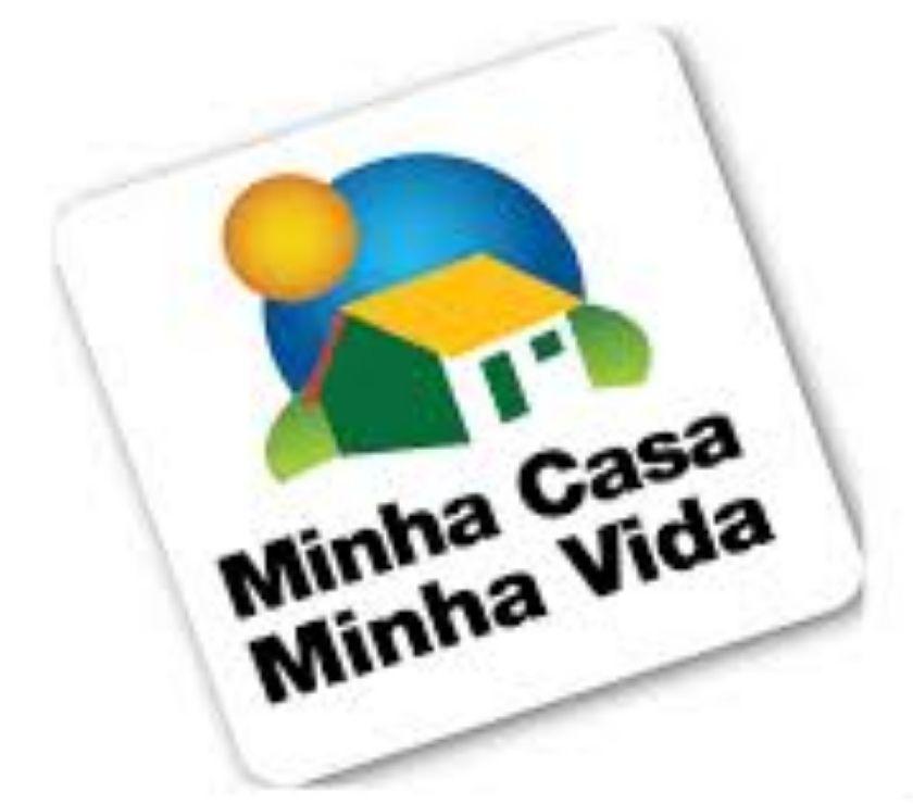 Fotos para Viva Benx Mooca Apto 2 dorm Próximo Metrô Bresser Lançamento