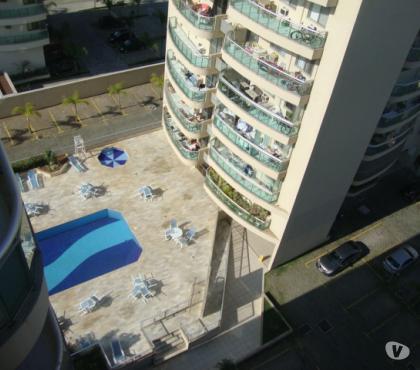 Fotos para apartamento 78m2 3 quartos 1suite por zona Sul do Rio