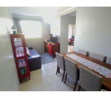 Fotos para Apartamento de 54 m² no condomínio Reserva do Japi