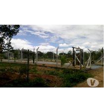 Fotos para Excelentes Terrenos na Serra Cipó