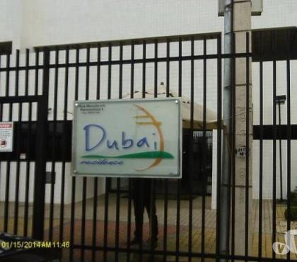 Fotos para Edifício Dubai/Renascença