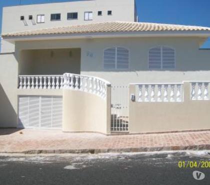 Fotos para REFORMAS E ACABAMENTO
