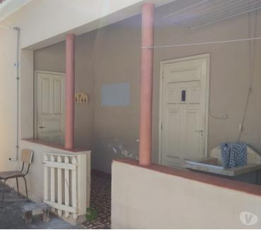 Fotos para Vendo casa com terreno de 400M² em Cabo Frio a 700 da praia