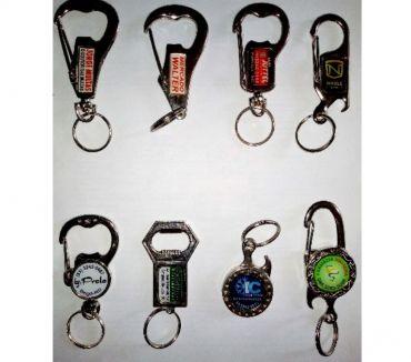 Fotos para Medalhas,Pins, Botons, Chaveiros e Etiquetas para Móveis