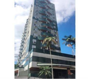 Fotos para Solar dos Girassóis Centro Criciúma apartamento venda